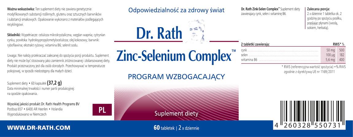023_PL - Zinc Selenium Complex - Etykieta produktu-1.jpg