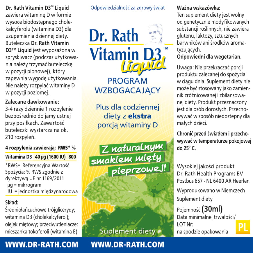 029_PL_-_Vitamin_D3_Liquid_-_Etykieta_produktu_1-1.jpg