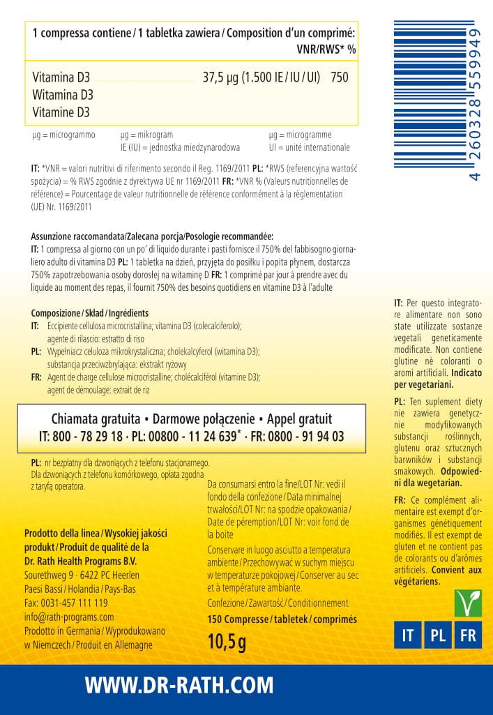 039_PL_-_Vitamin_D3_pocket_-_Etykieta_produktu_1-1.jpg