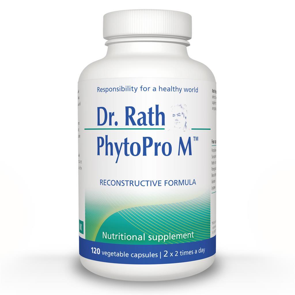 phytopro-m.jpg