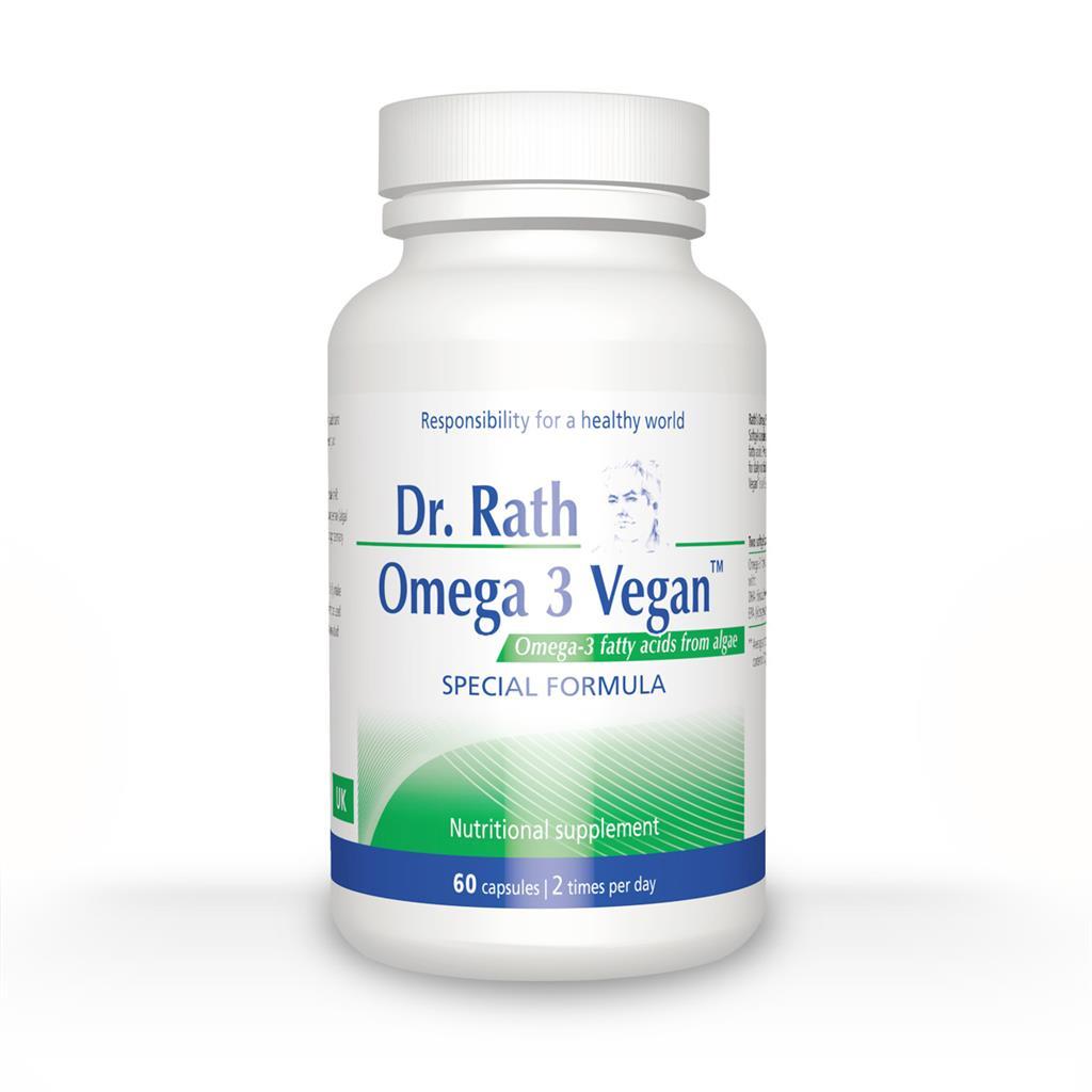 omega-3-vegan.jpg